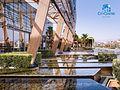 City Centre Fujairah CCF FCC UAE.jpg