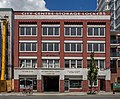 City Centre Storage Lockers (818-826 Johnson St), Victoria, British Columbia, Canada 27.jpg