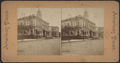 City Hall, New York, from Robert N. Dennis collection of stereoscopic views 5.png