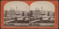 City Hall, from Robert N. Dennis collection of stereoscopic views 12.png