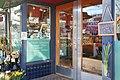 City Market-1 (Portland, Oregon).jpg