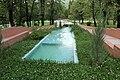 City Park, Peshtera, Bulgaria (4).jpg