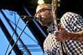 City and Colour at the 2011 Ottawa Folk Fesitval-1.jpg