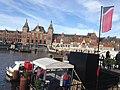 City of Amsterdam,Netherlands in 2019.202.jpg