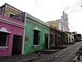 Ciudad Bolivar, Venezuela (12455501955).jpg