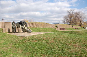 Civil War Defenses of Washington (Fort Stevens) FSTV CWDW-0046.jpg