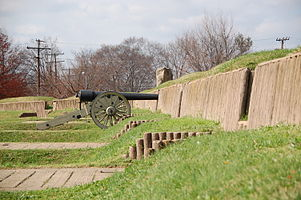 Civil War Defenses of Washington (Fort Stevens) FSTV CWDW-0054.jpg