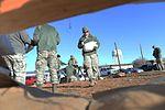 Civil engineers practice to maintain combat readiness 150219-F-HA880-070.jpg