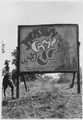 Civilian Conservation Corps - NARA - 196118.tif