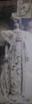 Cléo de Mérode - 1905.PNG