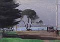 Clarice Beckett - Autumn Morning (Early Morning, Beaumaris).jpg