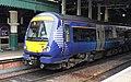 Class 170 in Waverley Station 2014 05.JPG