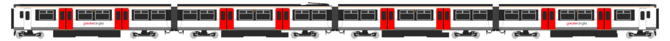 Class 317 Greater Anglia New Livery Diagram.png