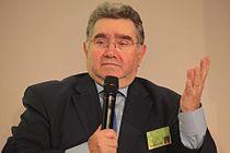 Claude Allègre.jpg