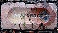 Clay X Company -6 (6589939513).jpg