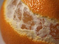 Clementiner är generellt sett lättare att skala än apelsiner.