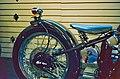Cleveland CycleWerks Tha Heist 4.jpg