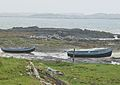 Clifden to Roundstone 02 (3585152981).jpg