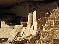Cliff Palace 26.jpg