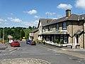 Clitheroe Road, Brierfield - geograph.org.uk - 842722.jpg