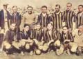 Club Atlético Peñarol 1929.png