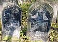 Cmentarz żydowski w Szydłowcu 10.JPG