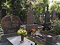 Cmentarz Prawosławny w Suwałkach (77).JPG