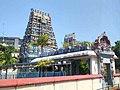 Cmglee Penang Nagarathar Sivan Temple.jpg