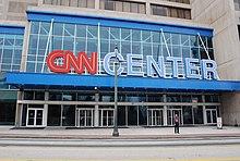 CNN - Wikipedia