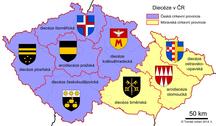 Republik Ceko