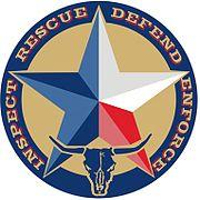 Coast Guard Air Station Corpus Christi emblem.jpg