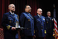 Coast Guard Commandant Adm. Bob Papp 110617-G-ZX620-008.jpg