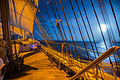 Coast Guard Cutter Eagle sails in Atlantic Ocean 130623-G-RT555-626.jpg