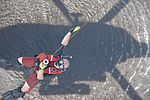 Coast Guard conducts helo hoist training 120803-G-RU729-693.jpg