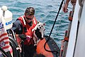 Coast Guard evacuates 99 people, 13 pets from St. Thomas, U.S. Virgin Islands 170912-G-G0101-2008.jpg