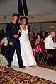 Coast Guardsman escorts National Cherry Queen finalists 120713-G-AW789-053.jpg