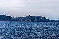 Coastline St John Newfoundland (41321605942).jpg