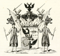 Coat of Arms of Buturliny family (1798).png