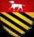 Coat of arms eschweiler luxbrg.png