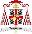 Coat of arms of Ercole Gonzaga.jpg