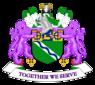 Coat of arms of Kirklees Metropolitan Borough Council.png