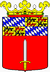 Coat of arms of Reimerswaal.png