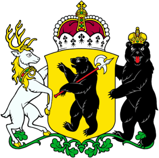 324px-Coat_of_arms_of_Yaroslavl_Oblast.png