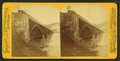 Coatesville Bridge near Phila, by Purviance, W. T. (William T.).png