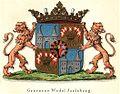 Coatofarms-Greve Wedel-Jarlsberg.jpg