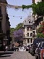 Cobblestones in San Telmo.jpg