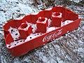 Coca Cola on the rocks... (64564685).jpg