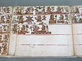 Codex Bodley (3).jpg