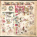 Codex Borgia page 37.jpg