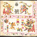Codex Borgia page 62.jpg